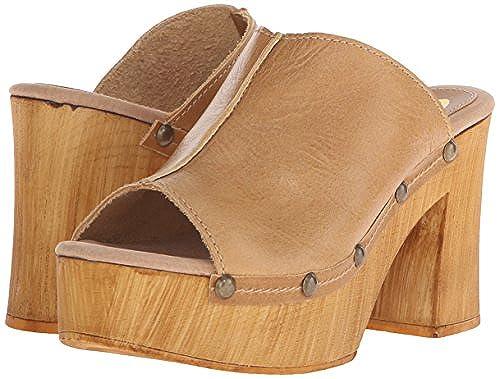 11. Sbicca Women's Manzanita Open Toe Platform Sandal