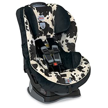 The Britax Pavilion 70 G3 convertible car seat accommodates children rear facing from 5 to 40 pounds and forward facing from 20 to 70 pounds. The Pavilion 70 G3 is purposefully designed and engineered to minimize the forward movement of your child's ...