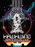 Space Ritual 2014