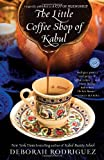 www.payane.ir - The Little Coffee Shop of Kabul (originally published as A Cup of Friendship): A Novel