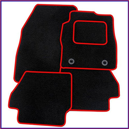 renault-clio-2013-on-black-red-trim-tailored-car-mats