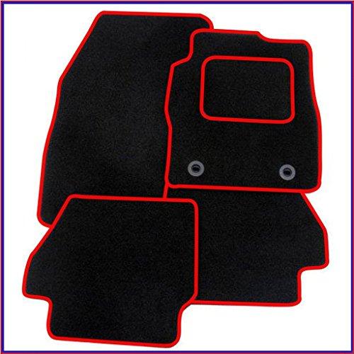 peugeot-107-black-red-trim-tailored-car-mats