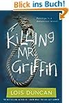 Killing Mr. Griffin (English Edition)