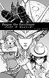 pangea the gunslinger
