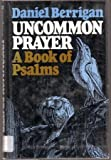 Uncommon Prayer: 42 Psalms
