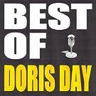 Best of Doris Day