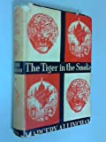The Tiger in the Smoke (Albert Campion Mystery)