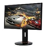 Acer ゲーミング モニター ディスプレイ XB240Hbmjdpr 24インチ/フルHD/1ms/HDMI端子付