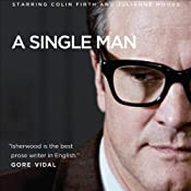 A Single Man | [Christopher Isherwood]