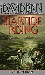 Startide Rising (Uplift Trilogy Book 2)