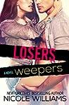 Losers Weepers (Finders Keepers Book...