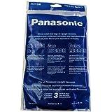 Panasonic Pan Style U12 Paper Bag (Pack of 3)