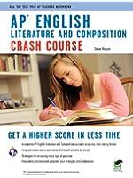 AP English Literature & Composition Crash Course