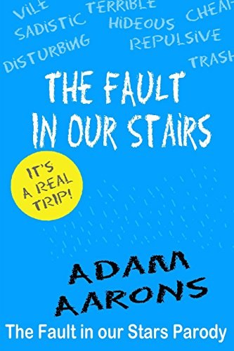 """the fault in our stars reflection essay The fault in our stars worksheet tfios 3 """"fakebook"""" status update imagine what facebook pages of characters from the novel might look like update your status in the space provided  think."""