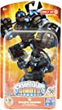 Skylanders Giants Character Granite Crusher Exclusive (suitable PS3, XBOX360, Wii, 3DS)