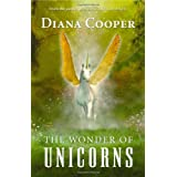 Wonder of Unicornsby Diana Cooper