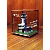 Well Deep - 10 Years of Big Dada Recordings [2007] [DVD]by Well Deep