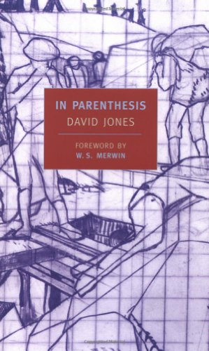 in-parenthesis-new-york-review-books