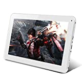 "Tablet PC eXpro X1c 10.1"" Google Android 4.2 Quad Core 8GB 1024*600 video review"