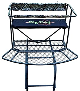 Big Dog Tree Stand Accessories Bing Images