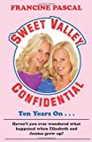 Sweet Valley Confidential (Sweet Valley High) (0099557738) by Pascal, Francine