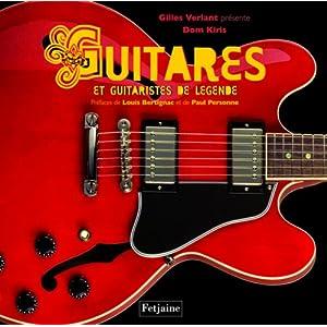 Les bons livres traitant de la Guitare ??? 51tjkdYY8ZL._SL500_AA300_