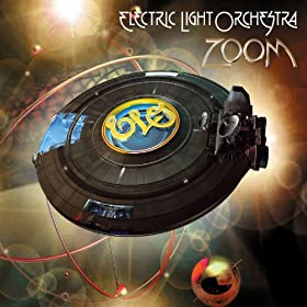 Zoom (Deluxe Re-Issue)