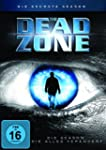 The Dead Zone - Die sechste Season [3...