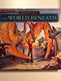 Dinotopia: The World Beneath (1570361649) by Gurney, James