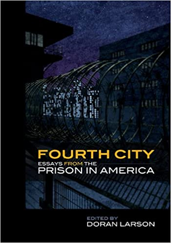 FREE Prison Life Essay