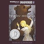 Tender Morsels | Margo Lanagan