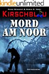Mord am Noor (Kirschblau-Reihe 1): Os...