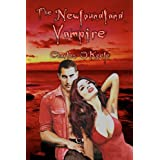 The Newfoundland Vampireby Charles O'Keefe