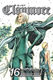 CLAYMORE GN VOL 16 (C: 1-0-1)
