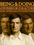 Being & Doing: Workbook for Actors
