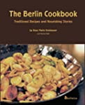 The Berlin Cookbook (Hardcover): Trad...