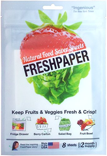 fenugreen-freshpaper-produce-saver-sheets-1-pack-of-8-sheets