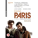 Dans Paris [2006] [DVD]by Romain Duris