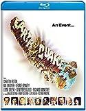 Earthquake [Blu-ray] (Bilingual)
