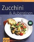 Zucchini & Auberginen