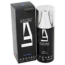 Azzaro By Azzaro