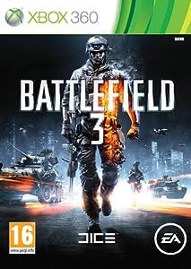 Battlefield 3 [PEGI]