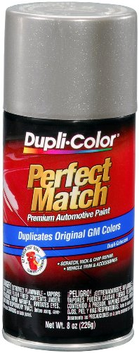 dupli-color-bgm0490-pewter-metallic-general-motors-exact-match-automotive-paint-8-oz-aerosol