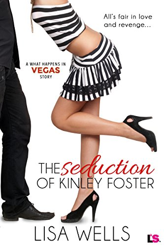 the-seduction-of-kinley-foster-what-happens-in-vegas
