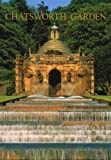 Chatsworth Garden (Great Houses of Britain) (085100122X) by Devonshire, Duchess of