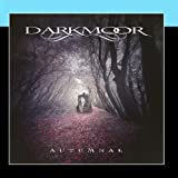 Autumnal by Dark Moor (2012-02-10)
