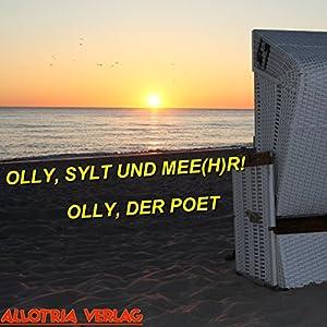 Olly, Sylt und Mee(h)r! Hörbuch