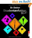 Dr. Oetker: Studentenfutter - Best of