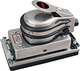 KBE-270-2900K-Pneumatic-Orbital-Sander-Polisher