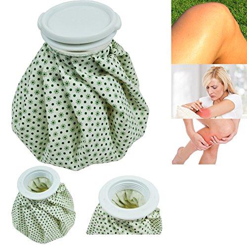 senshi-japan-bolsa-de-hielo-para-tratamiento-de-lesiones-estilo-tradicional-indicada-para-alivio-del